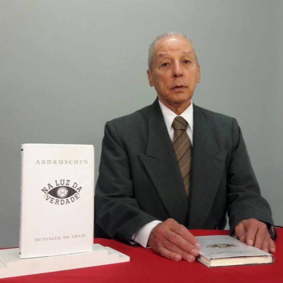 Antônio Silveira