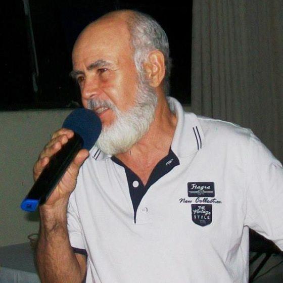 Lamarque Monteiro